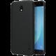 Nillkin Super Frosted Zadní Kryt pro Samsung J530 Galaxy J5 2017, Black