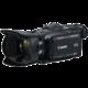 Canon Legria HF G40  + 2700Kč zpět od Canonu + 100GB úložného prostoru v irirsta