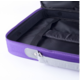 """Approx! 15.6"""" Basic Notebook bag, 15.6"""" - fialová"""