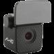 Mio MiVue A20+, přídavná zadní kamera do auta pro MiVue 688/698/700 série  + Voucher až na 3 měsíce HBO GO jako dárek (max 1 ks na objednávku)