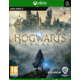 Hogwarts Legacy (Xbox Series X)