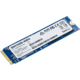 Synology SNV3400, M.2 - 400GB