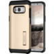 Spigen Tough Armor pro Samsung Galaxy S8+, gold maple