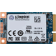 Kingston Now UV500, mSATA - 240GB