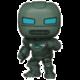 Figurka Funko POP! Marvel: What If...? - The Hydra Stomper