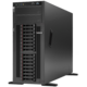 Lenovo ThinkSystem ST550 /4208/bez HDD/16GB/750W