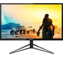 "Philips 326M6VJRMB - LED monitor 32"" - 326M6VJRMB/00"