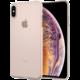 Spigen Air Skin iPhone Xs Max, clear