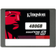 Kingston SSDNow V300 - 480GB