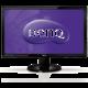 "BenQ GL2450HE - LED monitor 24"""