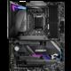 MSI MPG Z490 GAMING CARBON WIFI - Intel Z490