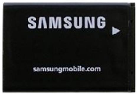 Samsung AB463446BE baterie Li-Ion (Bulk)