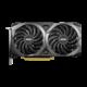 MSI GeForce RTX 3060 VENTUS 2X 12G OC, LHR, 12GB GDDR6