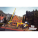 Construction Simulator 2015 - PC