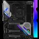 ASRock X570 TAICHI - AMD X570