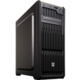 HAL3000 PC MEGA Gamer by MSI, černá  + Intel Play and Create Bundle - balíček her, aplikací a kreditu do her v hodnotě přes 6700,-