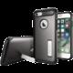 Spigen Slim Armor pro iPhone 7/8, gunmetal