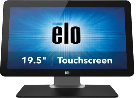 "ELO 2202L - LED monitor 21,5"""