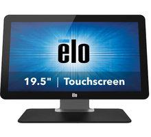 "ELO 2202L - LED monitor 21,5"" - E351600"