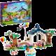 LEGO® Friends 41447 Park v městečku Heartlake