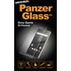PanzerGlass ochranné sklo na displej pro Sony Xperia Z5 Prem.Front
