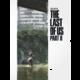 Kniha The Art of Last of Us Part II (EN)
