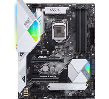 ASUS PRIME Z390-A (MINING) - Intel Z390 - 90MB0YT0-M0EAY0