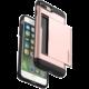 Spigen Slim Armor CS pro iPhone 7 Plus, rose gold