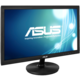"""ASUS VS228NE - LED monitor 22"""""""