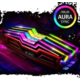 Recenze: ADATA XPG SPECTRIX D40 – barevný svět
