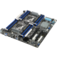 ASUS Z10PE-D16/10G-2T - Intel C612