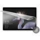 Screenshield fólie na displej pro MICROSOFT Surface Pro