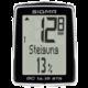 Sigma BC 14.16 STS CAD Smart NFC, bezdrátová verze