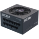 Seasonic Focus (GX-850) - 850W