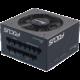 Seasonic Focus (GX-850) - 850W 500 Kč sleva na příští nákup nad 4 999 Kč (1× na objednávku) + Voucher na LEGO® v hodnotě 400 Kč