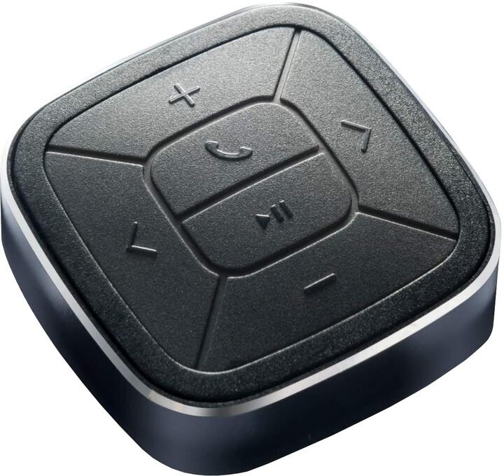 Tunai Button