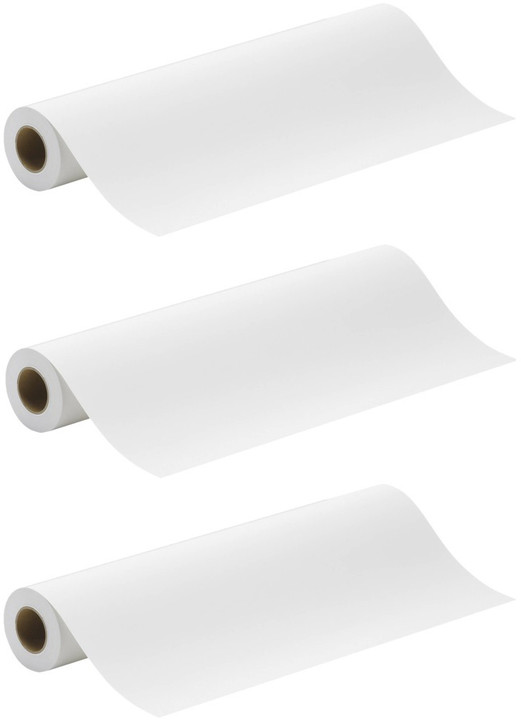 "Canon Roll Paper Standard CAD 80g, 24"" (610mm), 50m, 3 role"