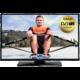 GoGEN TVH 32P281T - 81cm  + Voucher až na 3 měsíce HBO GO jako dárek (max 1 ks na objednávku)