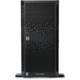 HP ProLiant ML350G9 /E5-2609v3/16GB/2x300GB/500W