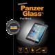 PanzerGlass Edge-to-Edge pro Apple iPad mini 4, čiré  + Voucher až na 3 měsíce HBO GO jako dárek (max 1 ks na objednávku)