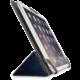 Belkin iPad Air 1/2 pouzdro Athena TriFold, modrá