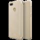 Nillkin Sparkle Folio pouzdro pro Huawei Ascend P9 Lite Mini, Gold