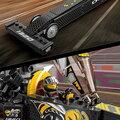 LEGO® Speed Champions 76904 Mopar Dodge//SRT Top Fuel Dragster a 1970 Dodge Challenger T/A