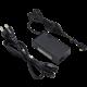 ACER 65W 19V adaptér, černý