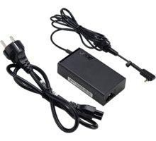 ACER 65W 19V adaptér, černý - NP.ADT0A.078