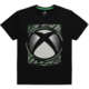Tričko Xbox - Jump In (M)
