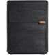 "Nillkin pouzdro na notebook Water Ripple 3v1 16"", černá"