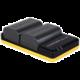 Patona nabíječka Foto Dual Quick Canon LP-E6 + 2x baterie 2040mAh USB
