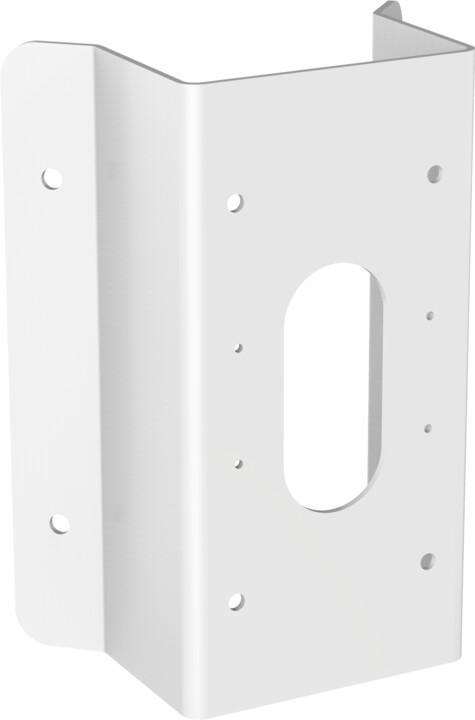 Ernitec držák na stěnu pro kamery Mercury / Corona