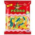 PEDRO - Hadi 1 kg